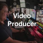 Video Producer - Annie White