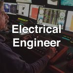 Electrical Engineer - Dave Wright